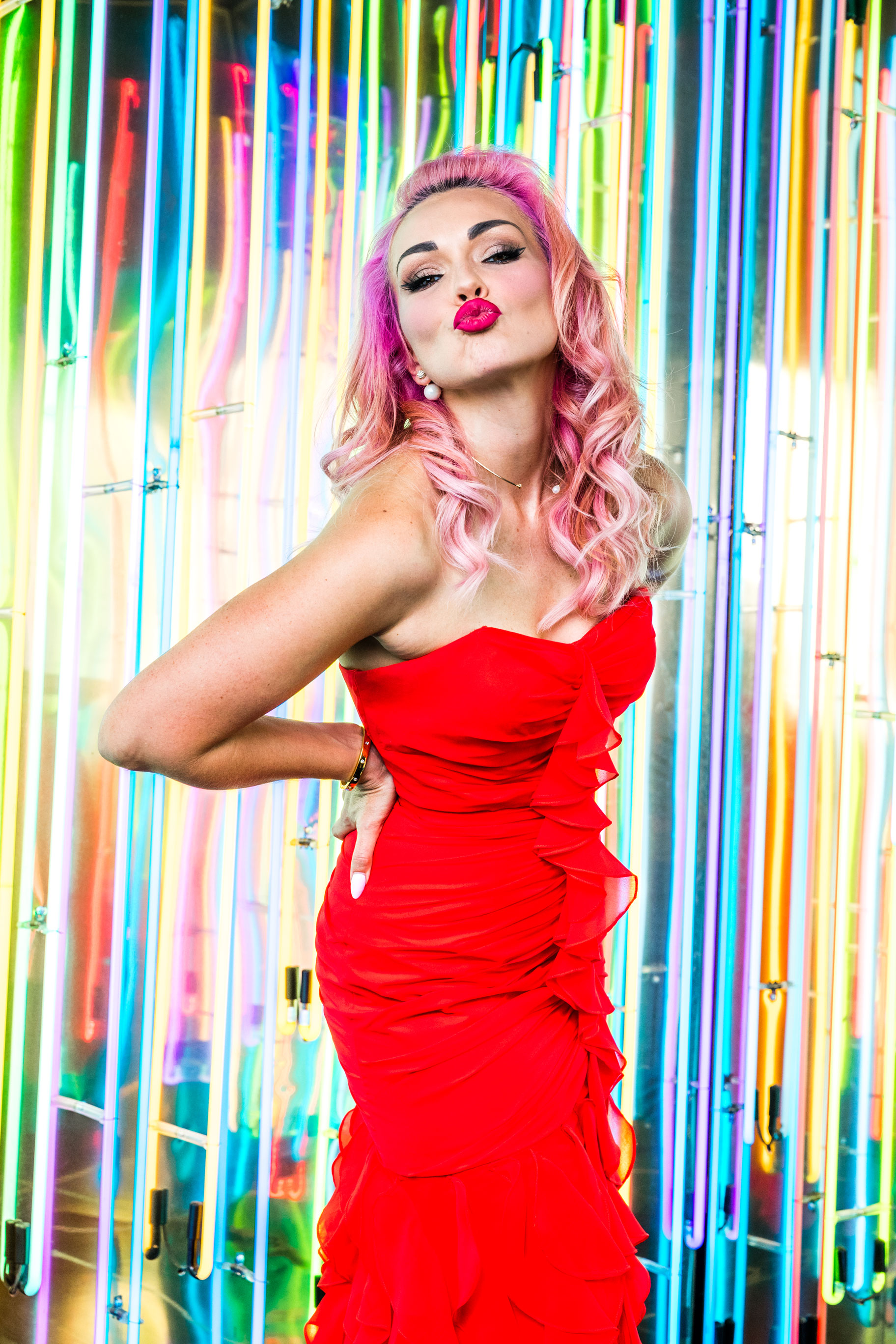 015_3101_Kandeejohnson_Photos_by_marcroyce_v1